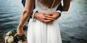 covid wedding restrictions nsw